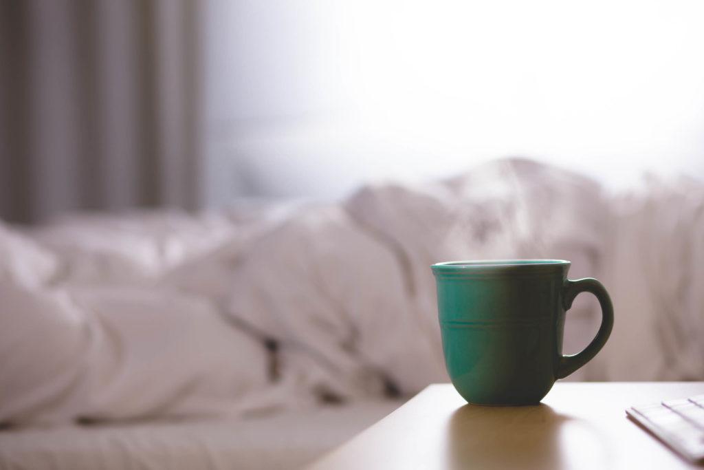 coffee:morning