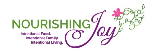 NourishingJoyLogo - intentional