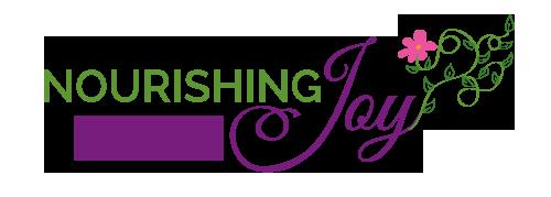 NourishingJoyLogo - intentional