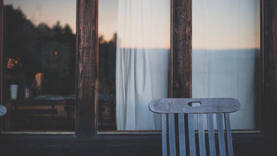 house-window-chair-verandah-large
