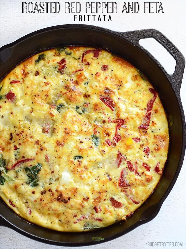 """Real Food Meets Reality"" Menu Plan: January 18-24 ..."
