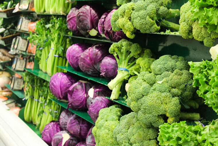 How To Get the Best Produce At the Best Price: 6 Insider Tips