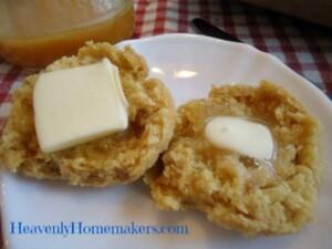 Sour-Cream-Drop-Biscuit