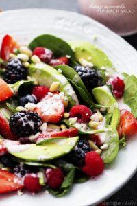 berry_avocado_salad_with_raspberry_poppyseed-650x975