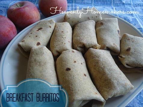 breakfast_burritos