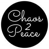 chaos2peace_logo