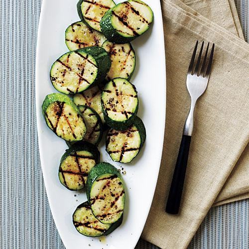 1109p37-grilled-zucchini-sea-salt-x