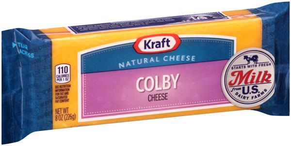 cheesebrick