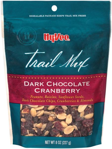 trailmix2