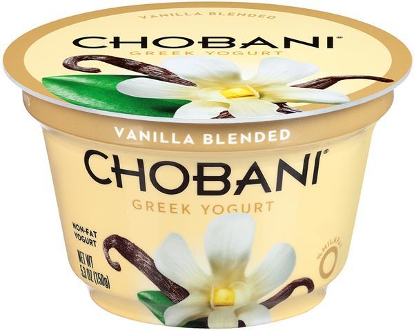 yogurtsmall
