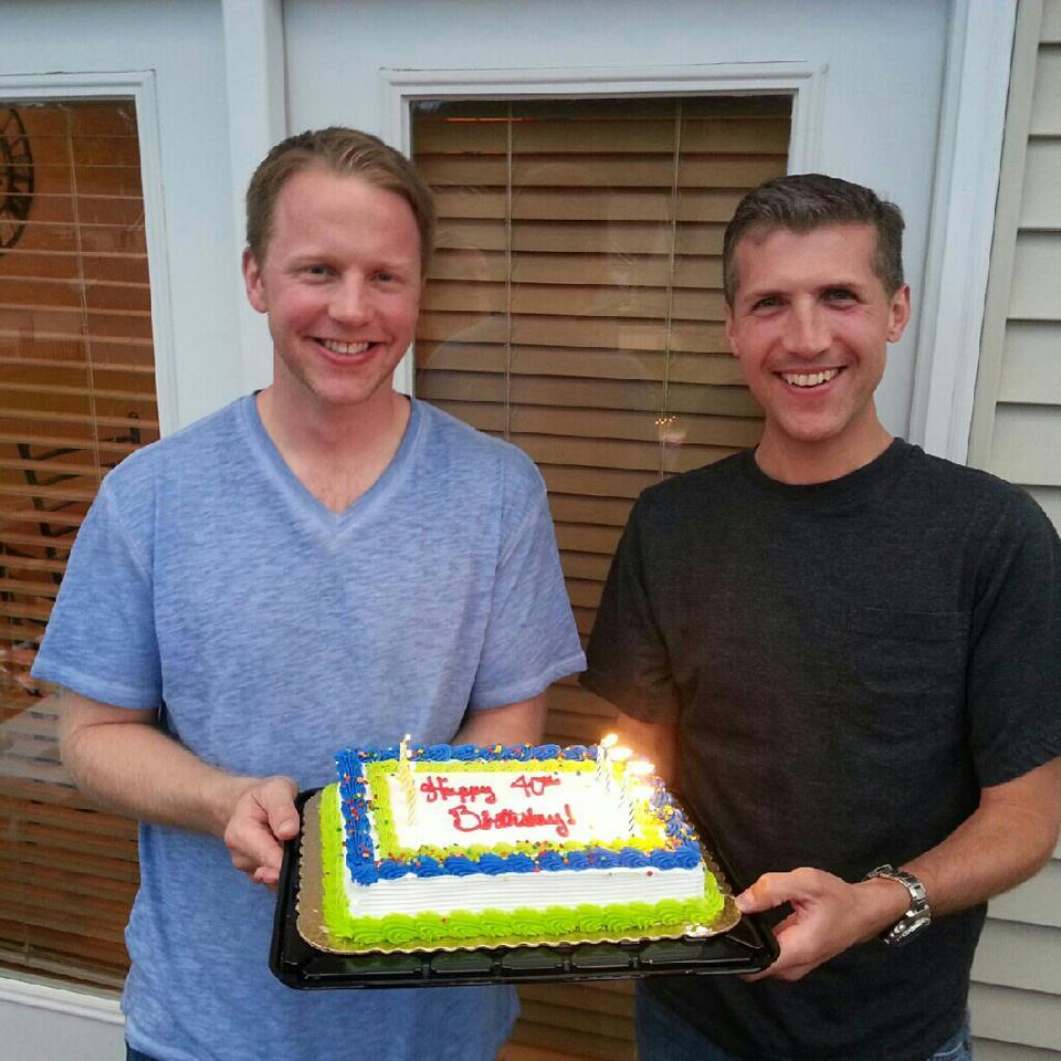birthdayboys