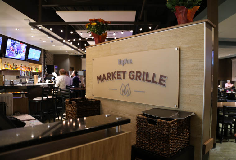 market-grille-review-23