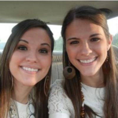Newbie Blogger: Transformed 4 More
