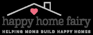 hhf-logo