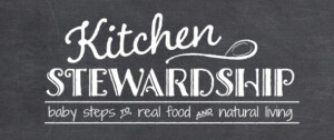 kitchen-stewardship-header-for-newsletter