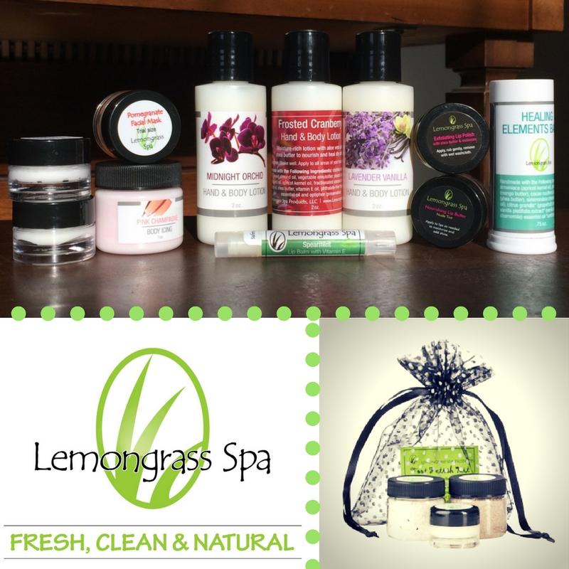 lemongrass-thriving-home
