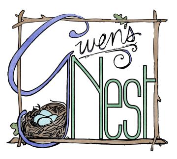 gn square logo