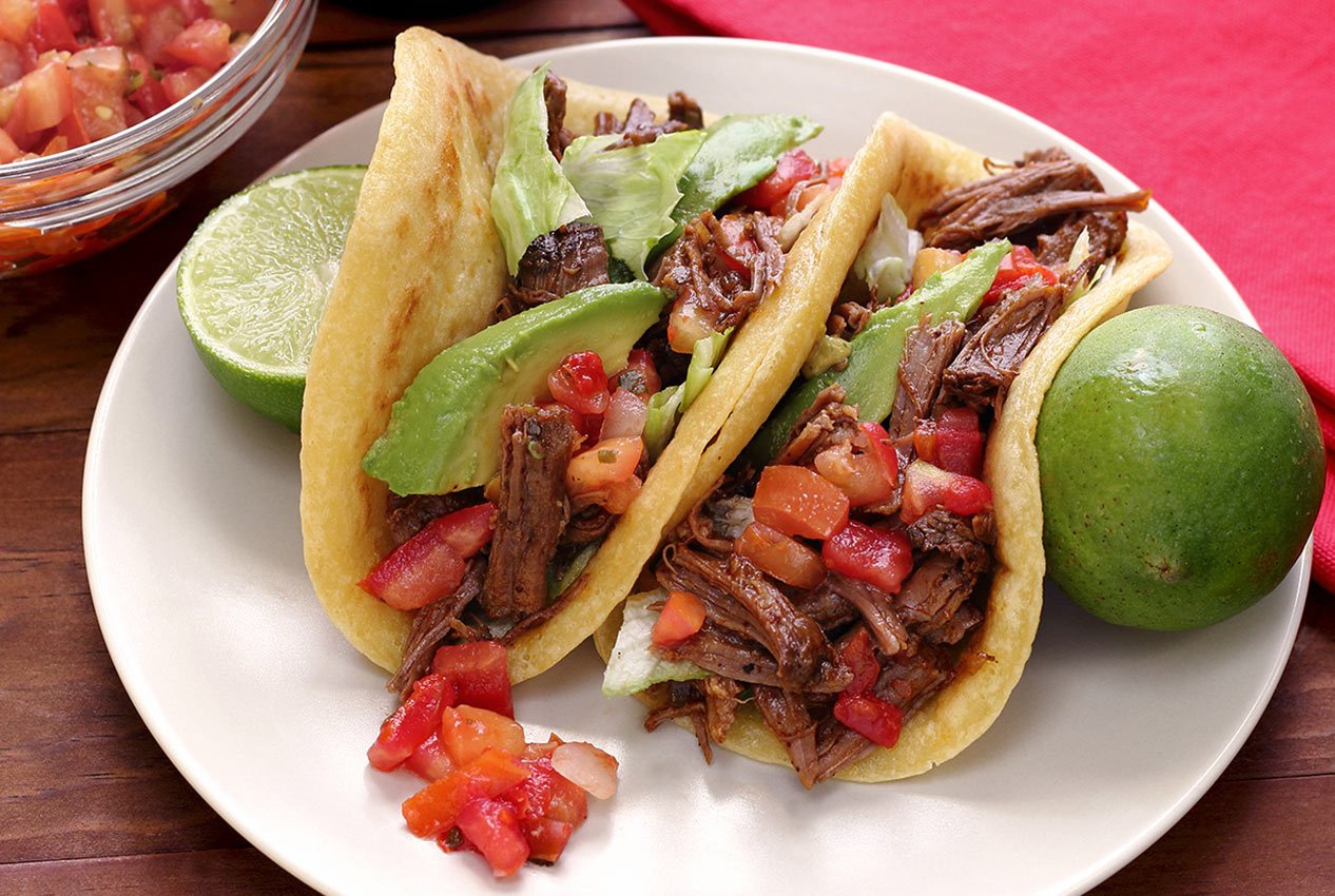 """Real Food Meets Reality"" Menu Plan: January 30-February 5 ..."