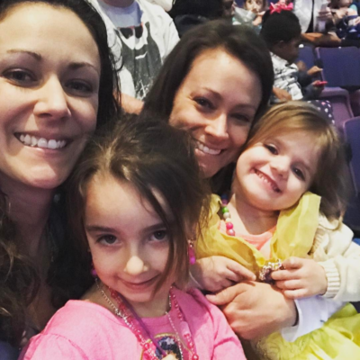 5 Lessons I've Learned This Year as a Mom of Three