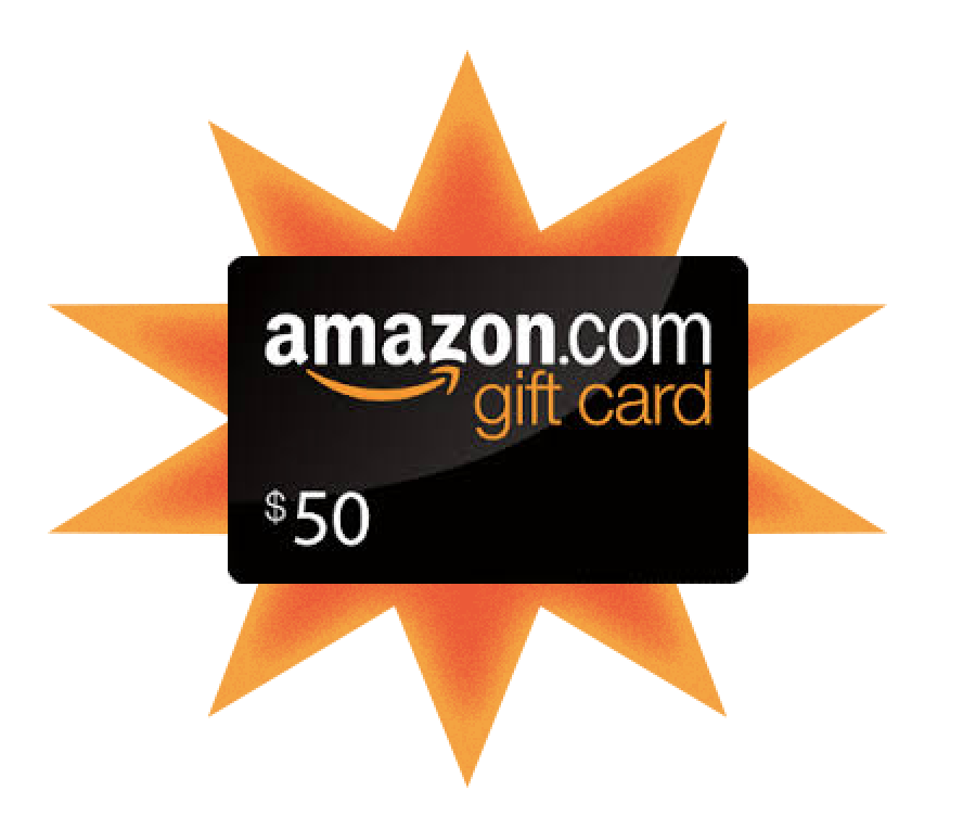 how to buy amazon with gift card