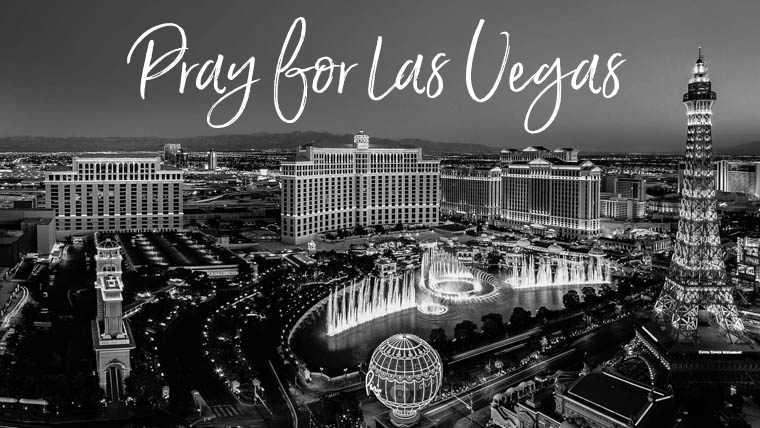 Image result for pray for vegas image