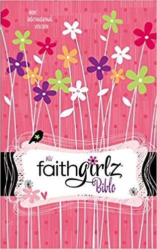 Faith girls
