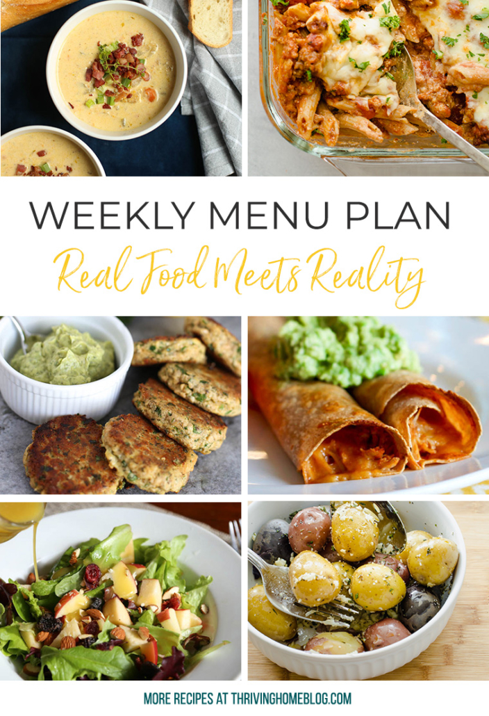 #mealplan #healthymealplan #mealplanning #wholefood